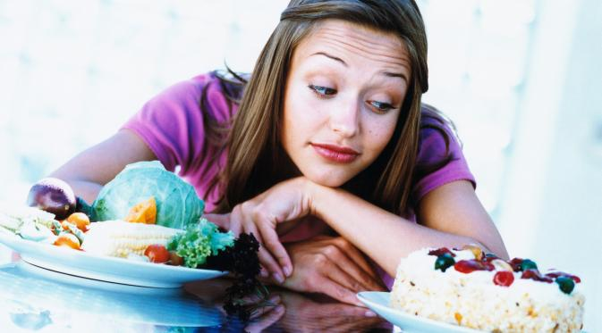 007918100_1448440478-Why-Your-Diet-Failed-You-Part-3