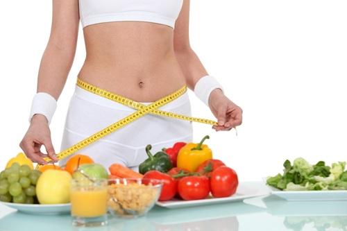 Cara-Diet-Sehat