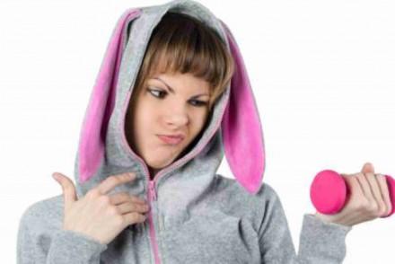 Tips-Diet-Untuk-Wanita-Yang-Malas-Olahraga1-440x294