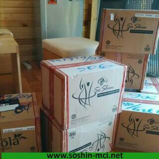 so-shin-produk-terbaru-januari-2016