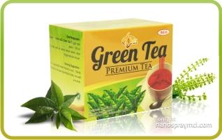 Presentation-Green-Tea-MCI-Front