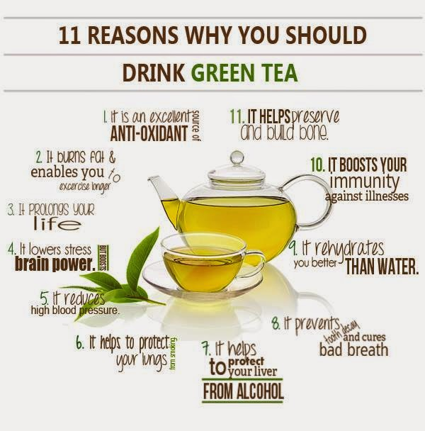mgi-green-tea